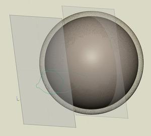 s-eye02.jpg