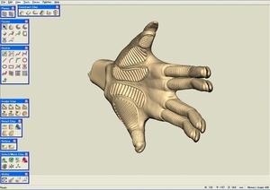 s-hand.jpg