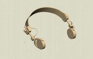 s-headphon03.jpg