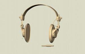 s-headphon05.jpg