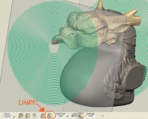 wirecut-op03.jpg