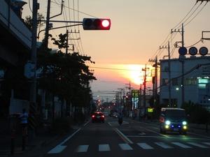 zenbuaka.jpg