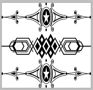 asobi-2.jpg