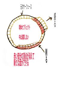 bokuseru0.JPG