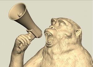 s-三猿-叫ぶ猿5.jpg