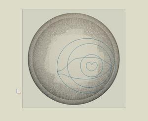 s-eye01.jpg