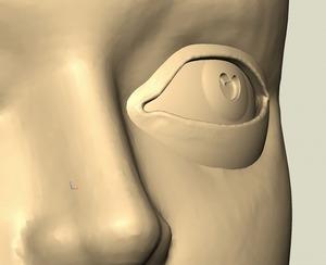 s-eye03.jpg