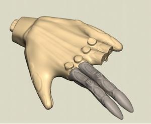 s-hand01.jpg