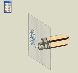 wirecut02.jpg