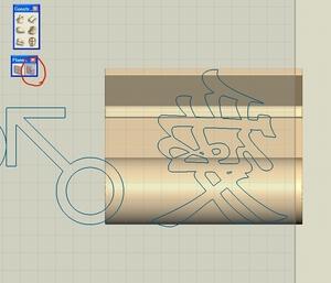 wirecut03.jpg